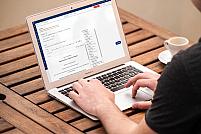 Cum să îți crești vânzările în magazinul online prin UpSell și Cross-Sell