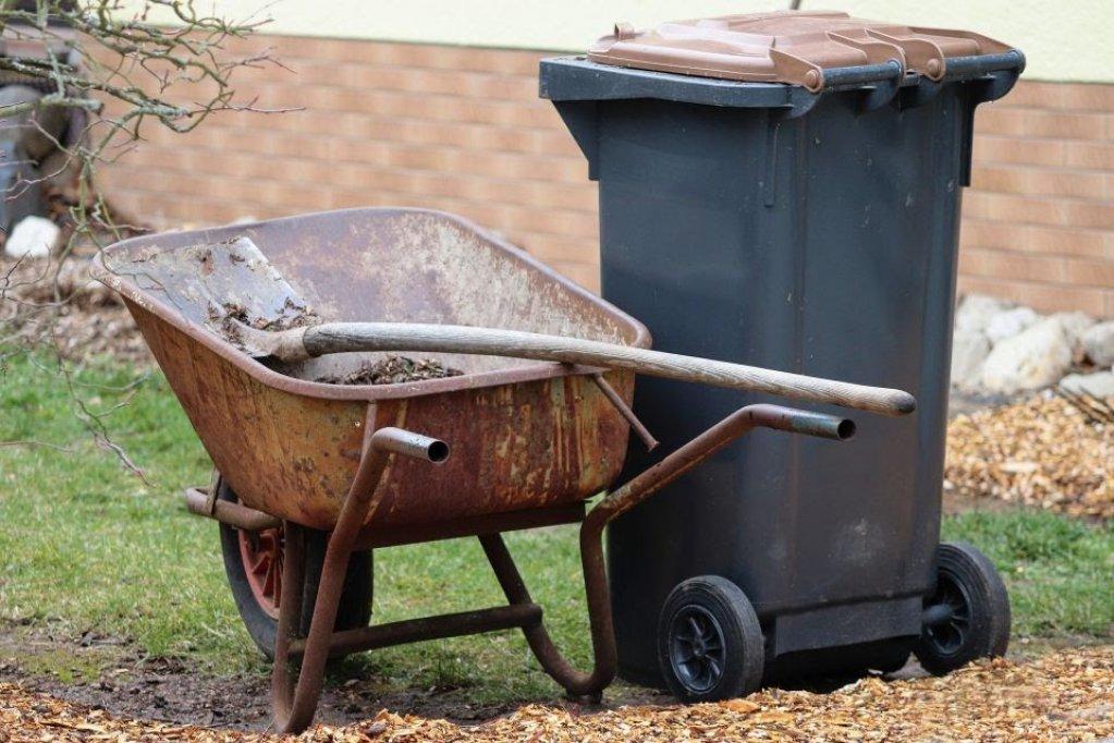 Cum te pregătești pentru curățenia de primăvară