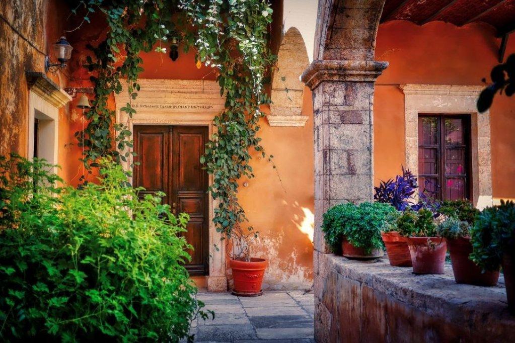 Idei ingenioase pentru decorarea terasei