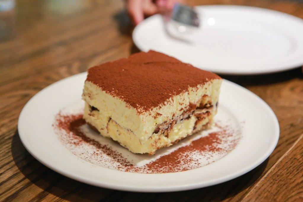 6 cele mai savuroase deserturi ale italienilor