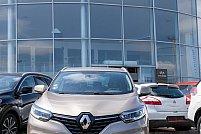 Visați la o nouă investiție auto? AutoDel vă poate ajuta cu stoc generos de mașini rulate