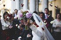 Organizarea nunții: 6 greșeli frecvente de evitat