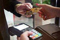 Perioada de gratie la cardurile de credit