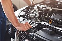 Cum verifici daca piesele comandate online sunt compatibile cu masina ta