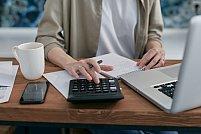 6 soluții prin care îți poți recupera mai ușor datoriile de la parteneri
