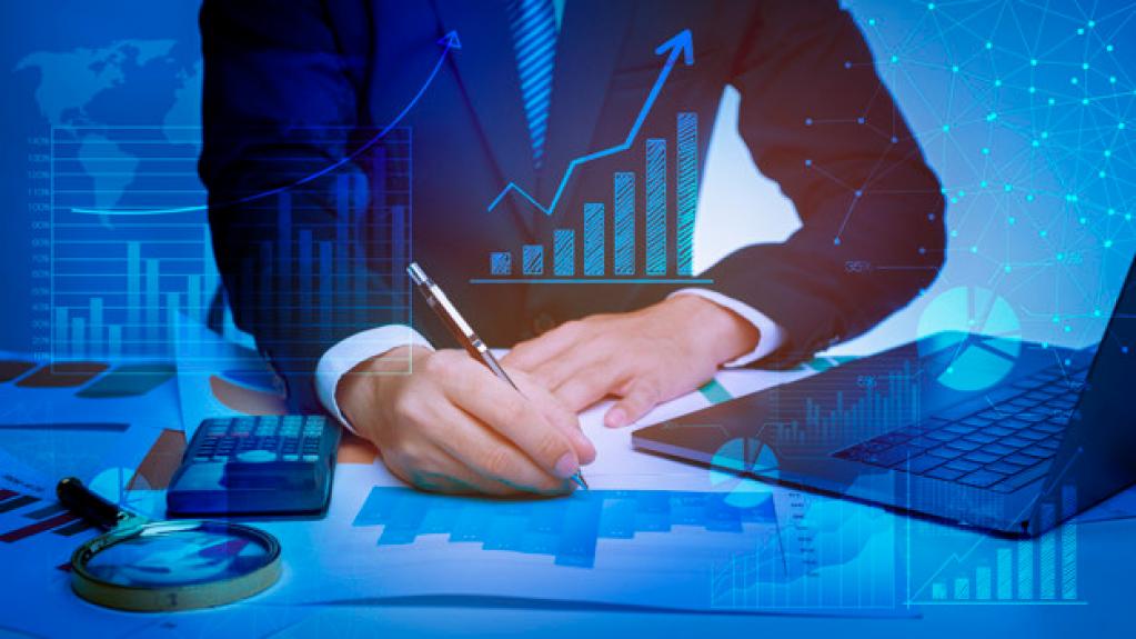 Metode prin care poți gestiona mai ușor contabilitatea firmei