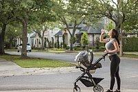 6 Accesorii pentru cărucioarele Anex pe care le poţi cumpăra de la BabyMatters