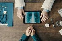 Cancer pulmonar: 6 lucruri pe care trebuie sa le stii despre aceasta boala