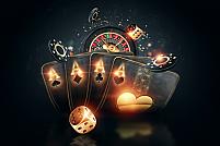 Ponturi care te ajută să câștigi mai mulți bani la jocurile online