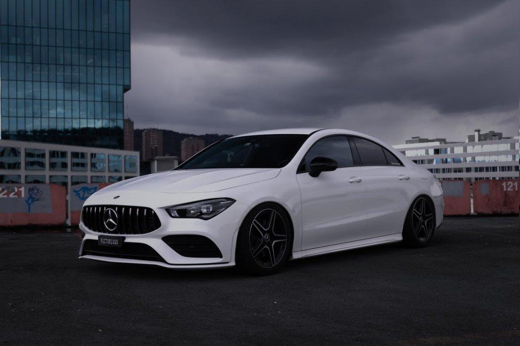 4 motive să cumperi o mașină second hand