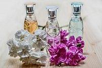 Parfumierii dezvaluie ce spune parfumul-semnatura despre tine