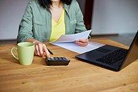 Generează fluturașii de salariu cu ajutorul unui program de calcul salarii electronic