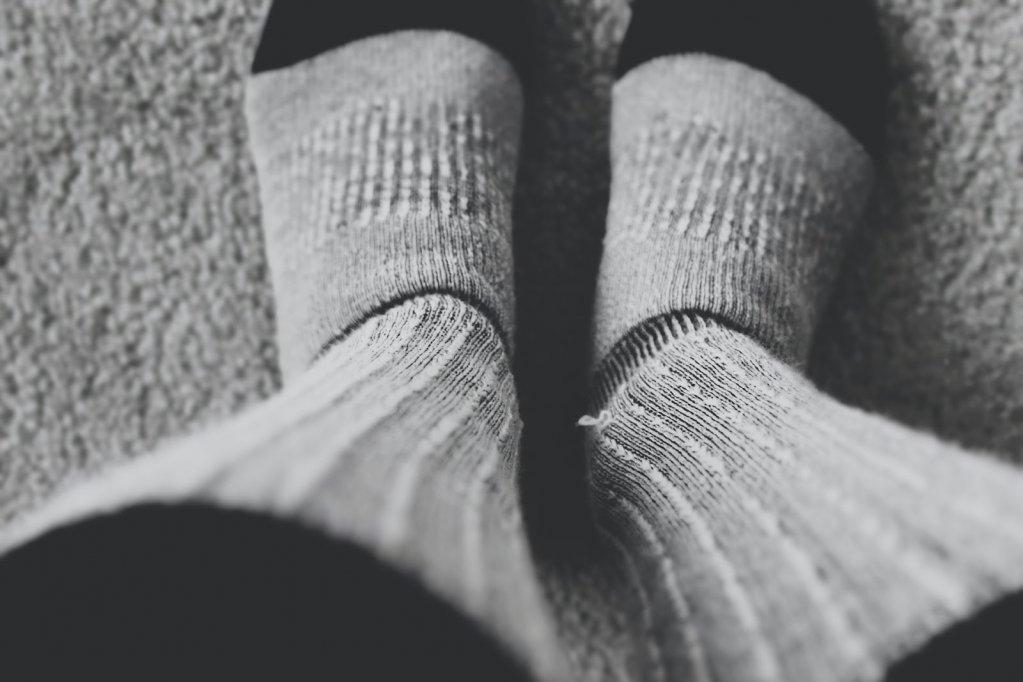Cauze și remedii la îndemână pentru picioare reci