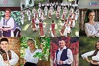 Festivalul de Folclor al Cetății