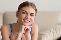 Cea mai intalnita intrebare despre un implant dentar: pretul reflecta calitatea?