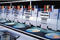 Dezvoltarea afacerii dvs. cu imprimarea digitală de format mare
