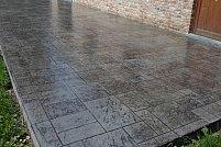 Alfa beton pentru pavaje rezistente si elegante