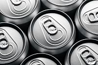 Reciclare metale - totul pentru un proces corect, de la A la Z