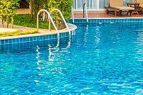 Accesorii piscine-concept.ro de cea mai buna calitate pentru toti iubitorii inotului
