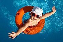 Cum îl convingi pe cel mic să petreacă mai mult timp în aer liber?