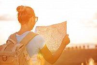 3 motive să alegi oferte de vacanțe de la o agenție de turism