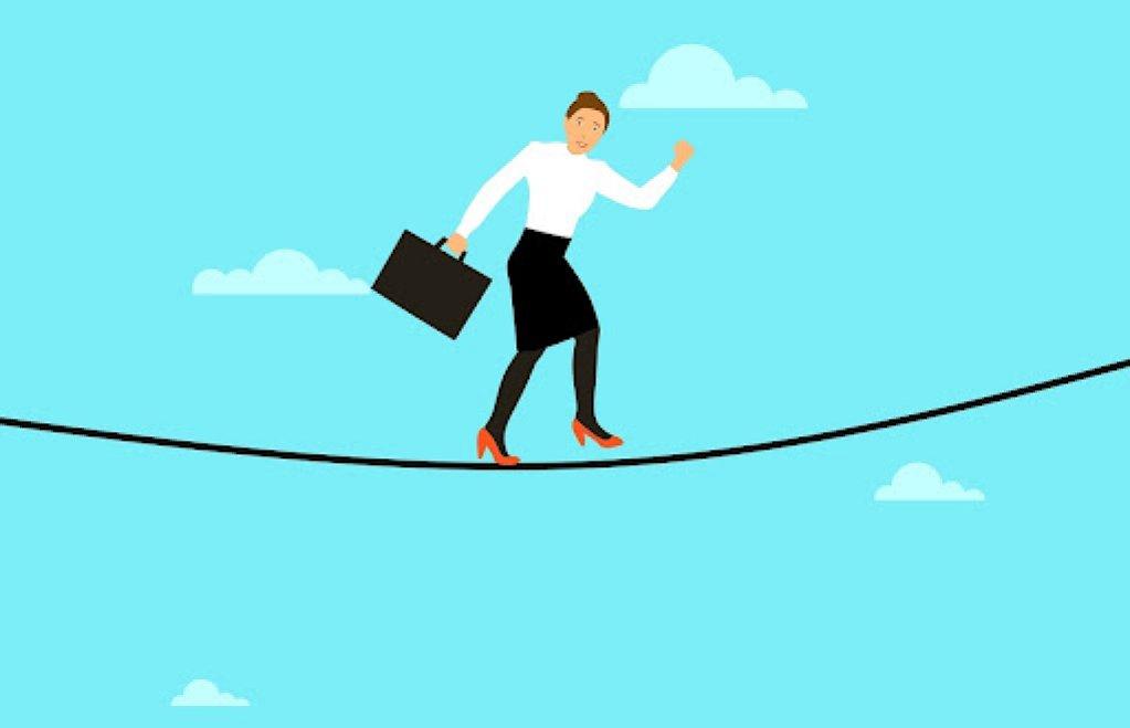 De ce este important să ai o asigurare de credit comercial pentru compania ta