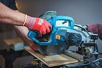 Cele mai importante unelte pentru realizarea mobilierului