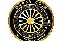 Gypsy Coin