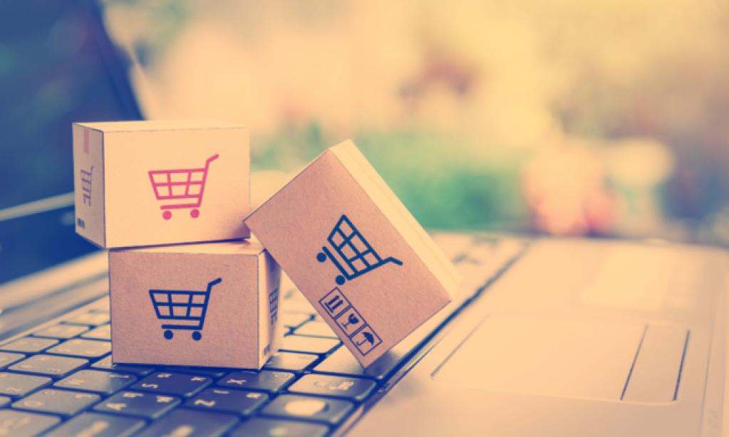 Integrare ERP cu magazinul online - cea mai bună soluție