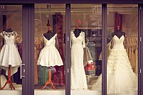 6 modele de rochii pentru nuntă: Cum să alegi ținuta perfectă