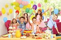 Top 10 accesorii pentru o petrecere în aer liber