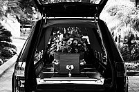 """Cum """"acopera"""" o firma profesionista de pompe funebre din Brasov toate cerintele clientilor din judet?"""