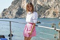 Atributurile unei femei elegante - cunoaște câteva reguli ale modei