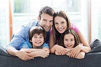 Servicii de dezinfectie pentru siguranta familiei