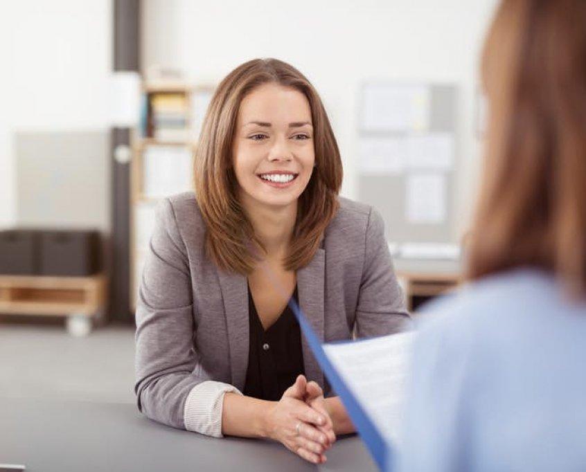 Agenţie de recrutare - Ajutor în Administrarea Personalului şi Salarizării