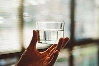 Ferește-te de contaminanții din apă! Crezi că apa ta de băut este sigură?
