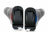 Cum alegi cel mai bun model de aparat auditiv la pret accesibil?