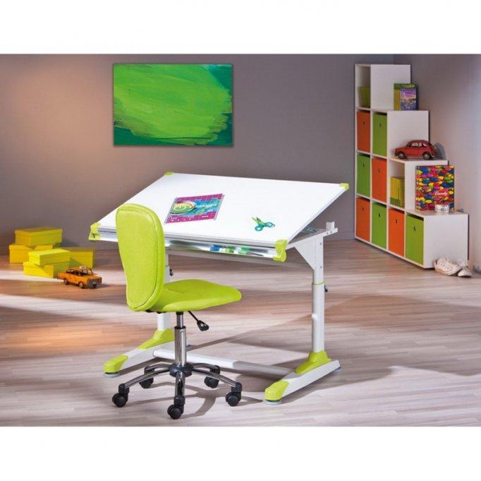 TOP 5 modele birouri scolare ideale pentru copii