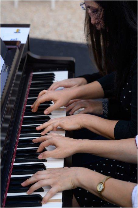 Cinci concerte jazz în numele spațiilor de patrimoniu