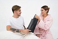 6 metode cu care să-ți surprinzi iubitul în 2021