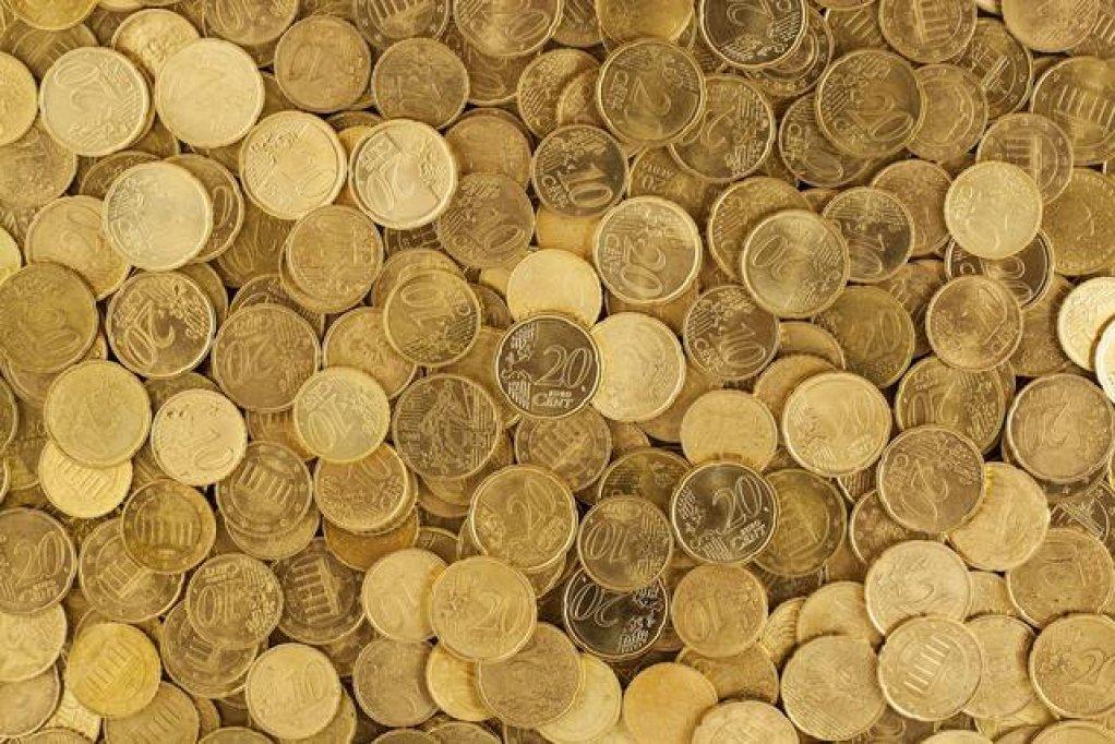 Ai aur de care nu mai ai nevoie? Cumparam monede din aur si oferim banii cash!