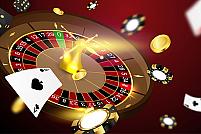 Diversitatea jocurilor de noroc virtuale - Care sunt cele mai populare categorii de casino online?