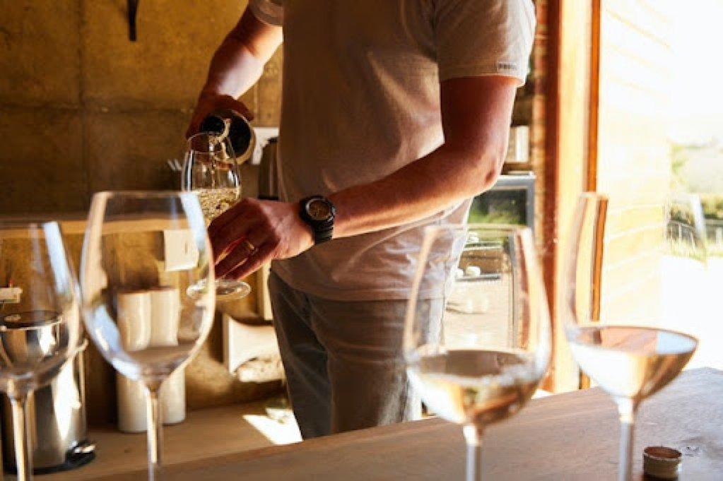 7 crame din Moldova de vizitat dacă iubești vinul bun