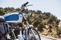 Cum alegi motocicleta potrivită pentru tine