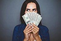 Cum poți câștiga bani frumoși și fără studii superioare!