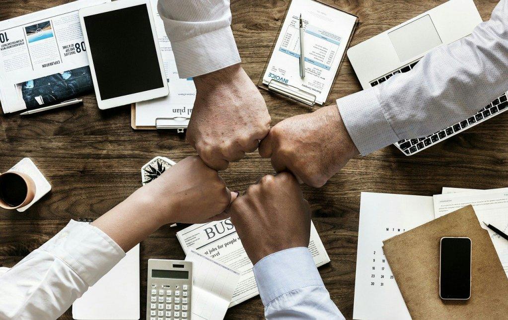 Cum să fidelizezi angajații în companie, pentru a avea o echipă solidă pe termen lung