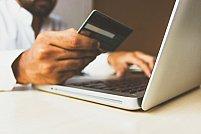 Cum îți deschizi un magazin în mediul online?