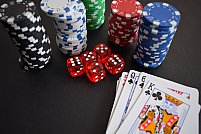 Cum să te bucuri de jocurile de noroc online