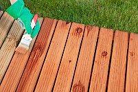 Ai nevoie de un lac pentru lemn? Afla cum sa-l alegi