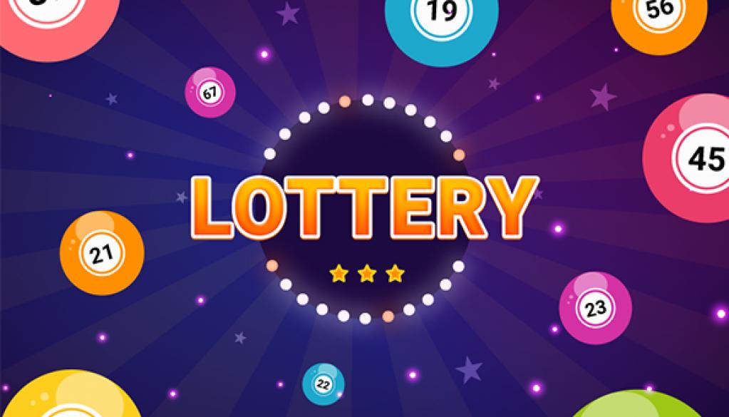 TOP 3 loterii pe care să le încerci în Septembrie 2021!